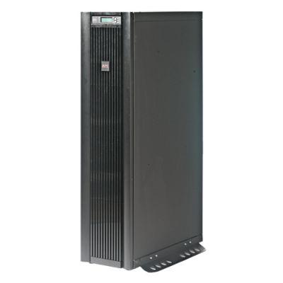 ИБП APC Smart-UPS vt 15KVA/ 12kW 400V w/2 Batt Mod Exp to 2 SUVTP15KH2B2S