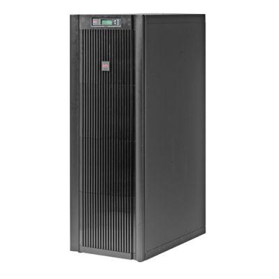 ��� APC Smart-UPS vt 8kW/10kVA 400V w/3 Batt Mod Exp to 4 SUVTP10KH3B4S