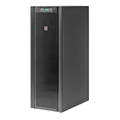 APC батарейные системы Smart-UPS vt Extended Run Frame w/2 Batt. Modules Exp. to 6 SUVTXR2B6S