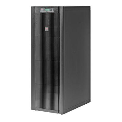 ИБП APC Smart-UPS vt 15kVA 400V w/3 Batt Mod Exp to 4 SUVTP15KH3B4S
