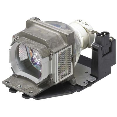 Лампа Sony LMP-E191 для проекторов VPL-EX7/ ES7/ EX70/ VPL-BW7