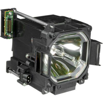 Лампа Sony LMP-F330 для проекторов VPL-FX500L/ VPL-FH500L