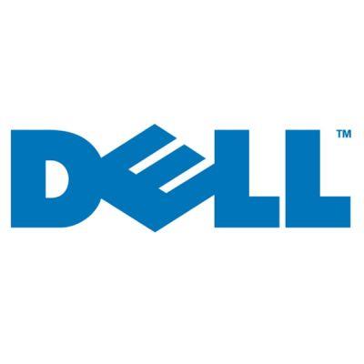 Dell Блок питания High Output Power Supply (1 PSU) 717W - Kit (R610) (A502P-00) 450-12459