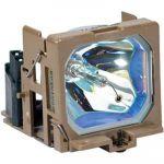 Лампа Sony LMP-C133 для проекторов VPL-CS10