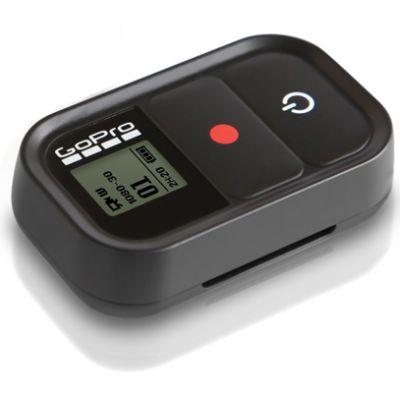 GoPro пульт Wi-Fi Remote ARMTE-001