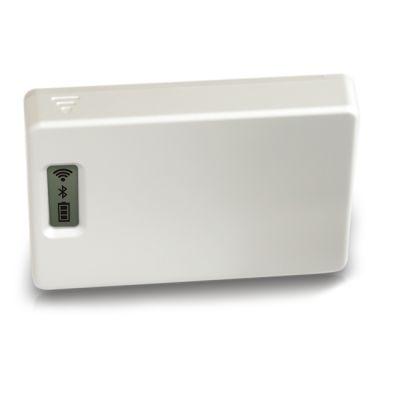 GoPro модуль Wi-Fi BacPac AWIFI-001