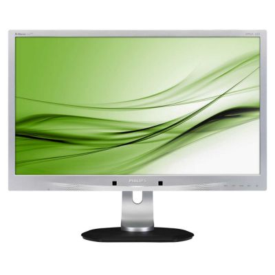 ������� Philips 241P4QPYES/00