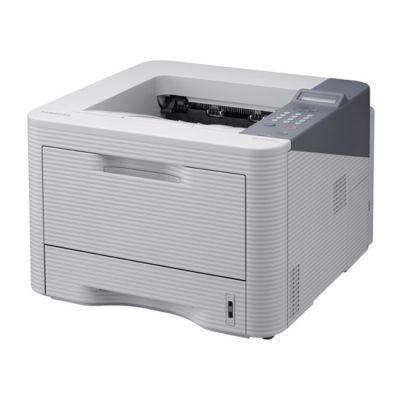 Принтер Samsung ML-3750ND ML-3750ND/XEV