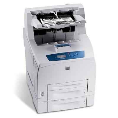 Принтер Xerox Phaser 4510DX A4 4510V_NZ