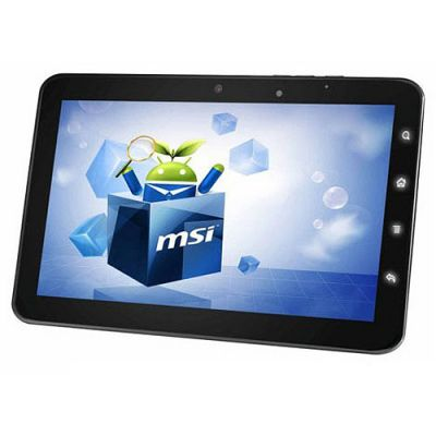 ������� MSI WindPad Enjoy 7-035 8Gb 9S7-N7Y111-035