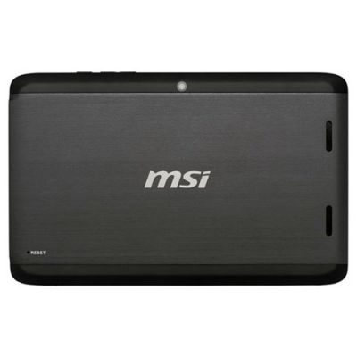 Планшет MSI WindPad Enjoy 10 Plus-007 8Gb 9S7N0J111007