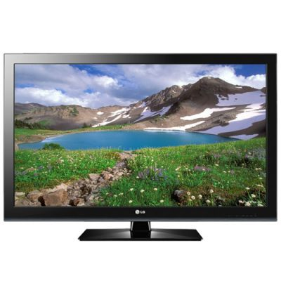 Телевизор LG 32LK551