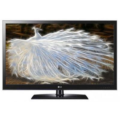 Телевизор LG 47LV3500