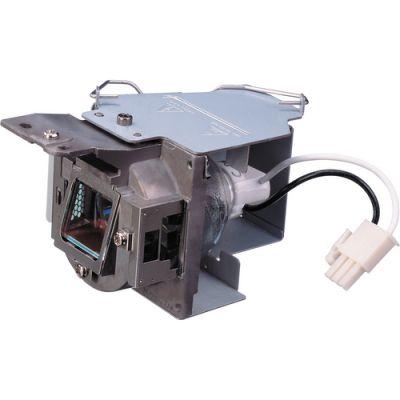 Лампа BenQ для проекторов MW814ST 5J.J4S05.001