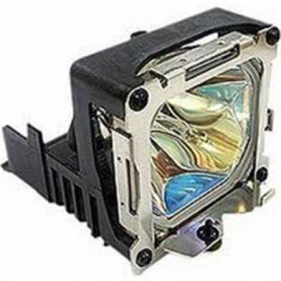 Лампа BenQ для проекторов MS500/ MS500+/ MX501/ MX501-V 5J.J5205.001