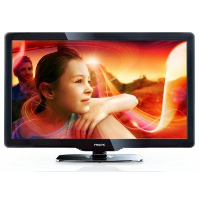Телевизор Philips 32PFL3606H/60
