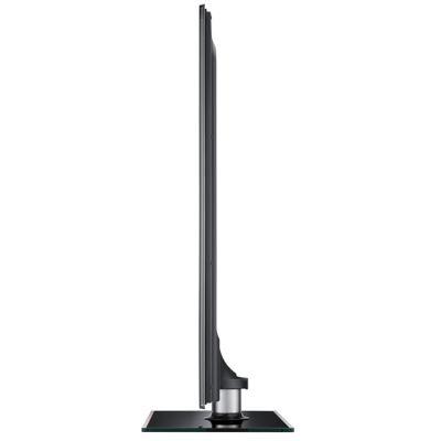 ��������� Samsung UE46D5000