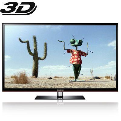 Телевизор Samsung PS51E490