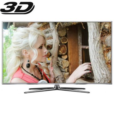 Телевизор Samsung UE55D8000
