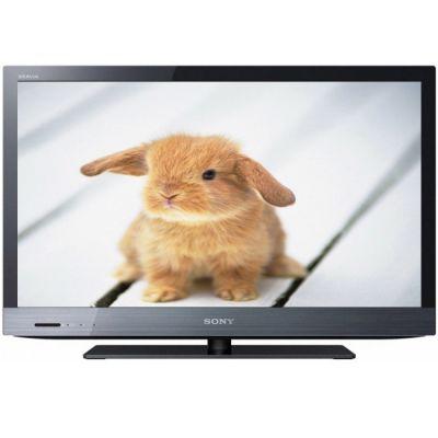 Телевизор Sony KDL-32EX310