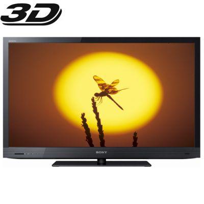 Телевизор Sony KDL-40EX720