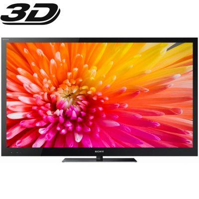 Телевизор Sony KDL-46HX920
