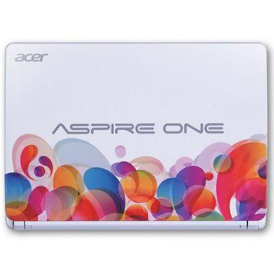 ������� Acer Aspire One AOD270-26Dw NU.SGNER.003