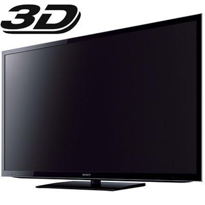 Телевизор Sony KDL-55HX753