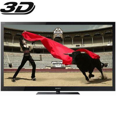 Телевизор Sony KDL-65HX920