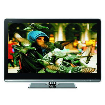 Телевизор Sharp LC-46LE820
