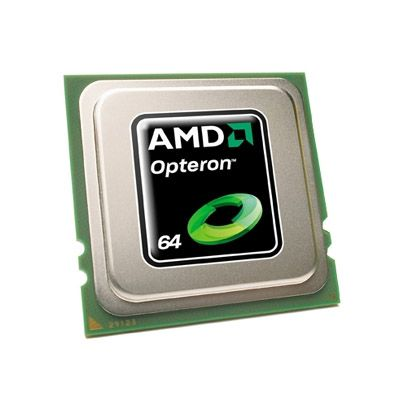 Процессор HP AMD Opteron 6100 Series Processor 6174 518860-B21