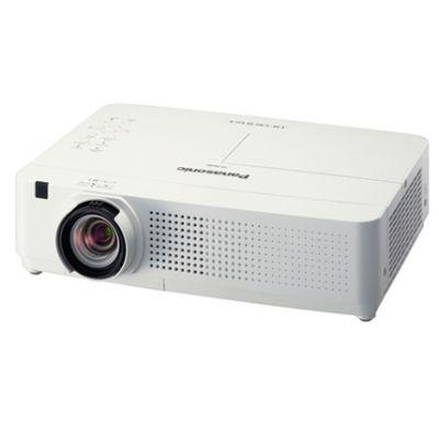 Проектор, Panasonic PT-VХ400E