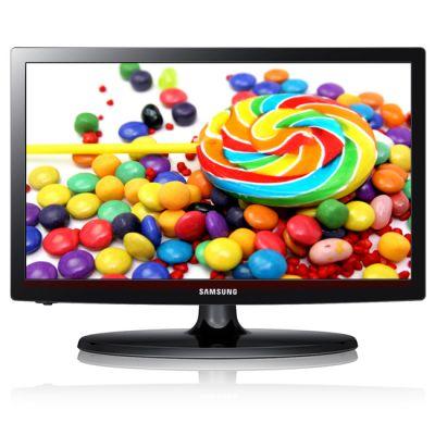 Телевизор Samsung UE22ES5000