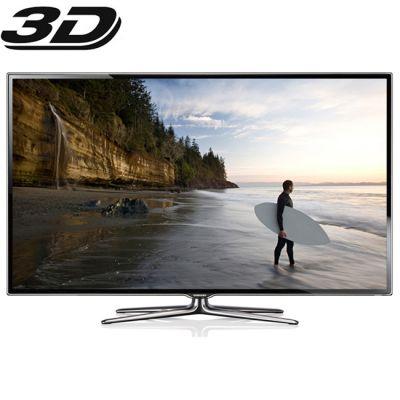 Телевизор Samsung UE32ES6540