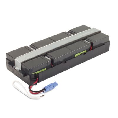 Аккумулятор APC Battery replacement kit RBC31