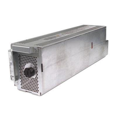 ����������� APC Symmetra lx Battery Module SYBT5