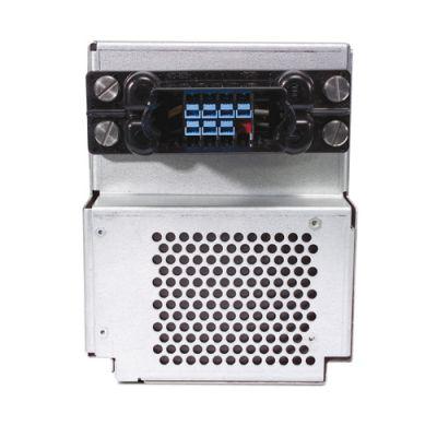 Аккумулятор APC Symmetra lx Battery Module SYBT5