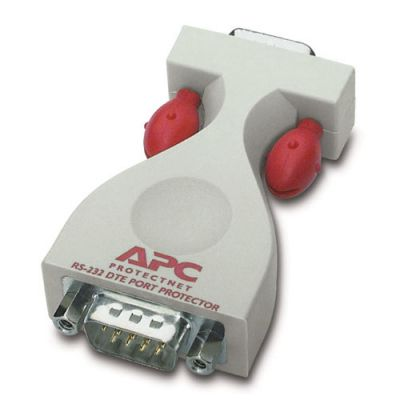 ��������� APC ProtectNet 9 pin Serial Protector for dte PS9-DTE