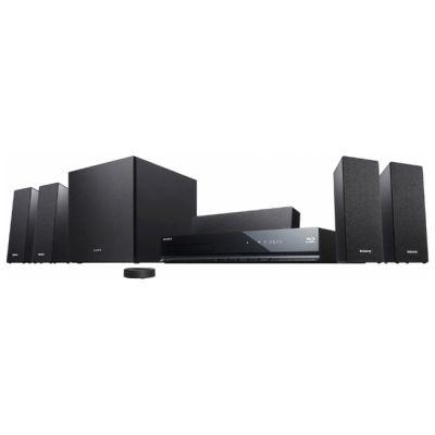 �������� ��������� Sony BDV-E280