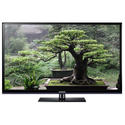 Телевизор Samsung PS51E530
