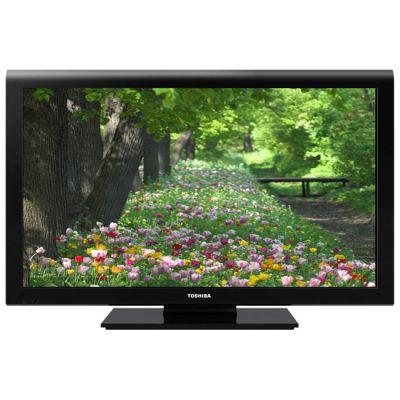 Телевизор Toshiba 40LV933RB
