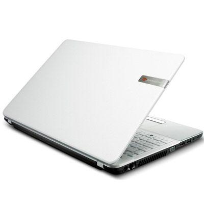 Ноутбук Packard Bell EasyNote TS44-HR-380RU NX.BZ2ER.001