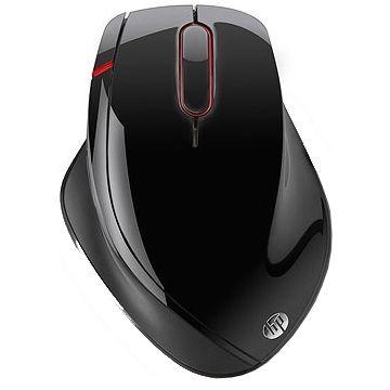 ���� ������������ HP Envy mouse QA184AA