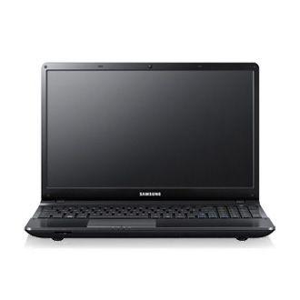 Ноутбук Samsung 305E5A S0E (NP-305E5A-S0ERU)