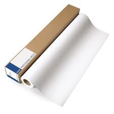 "Расходный материал Epson Bond Paper White (80) 24"" C13S045273"