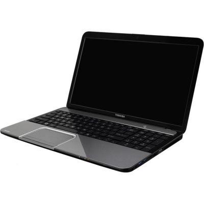 Ноутбук Toshiba Satellite L850-B1S PSKDGR-00400JRU