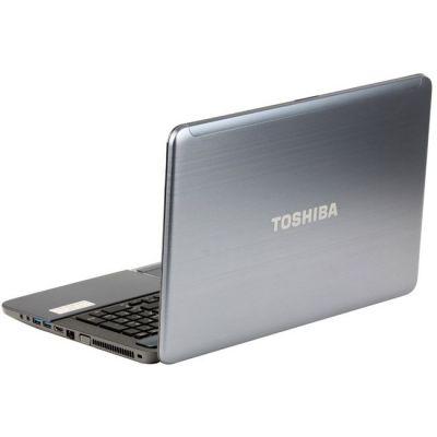 Ноутбук Toshiba Satellite L875-B4M PSKBLR-01C00PRU