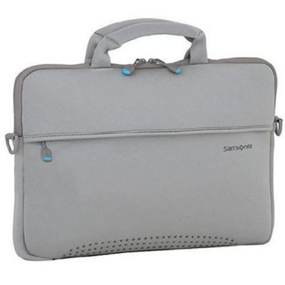 "����� Samsonite V51*019*25 17,3"" SAM-V5101925/Gray"