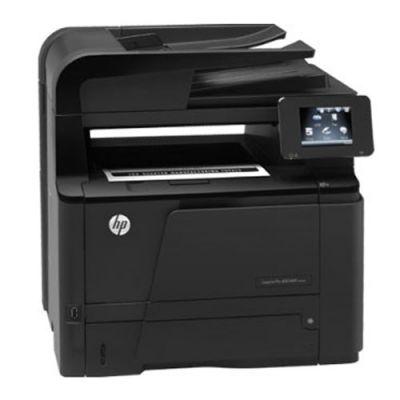 ��� HP LaserJet Pro 400 mfp M425dn CF286A