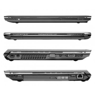 Ноутбук Lenovo IdeaPad Z570A 59329825 (59-329825)